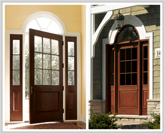 Front doors anderson front doors for Anderson front doors